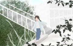 2021年6月3日黄道吉日查询 是好日子吗