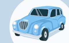 提车的黄道吉日2021年6月提车吉日查询