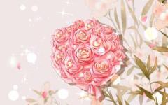2021年农历6月份结婚吉日 宜嫁娶的好日子