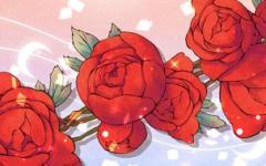 2021年6月的黄道吉日婚姻嫁娶 适合结婚的日子