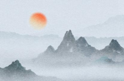2021年6月份的黄道吉日查询 适合动土的日子