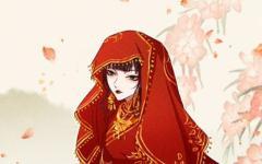 黄道吉日2021年6月嫁娶吉日是哪几天