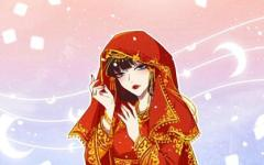 黄道吉日2021年6月结婚吉日是哪几天 嫁娶的讲究