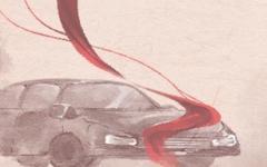 2021年6月有几天是黄道吉日 可以提新车的日子