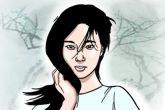 面相太凶的女人 女人面相特征是什么