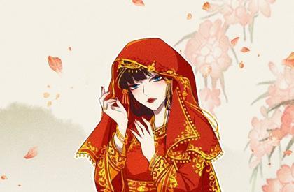 2021年6月19日适合结婚吗 是结婚的黄道吉日吗