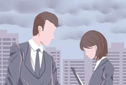 八字看婚外情结束时间 命理看婚外情时间长短