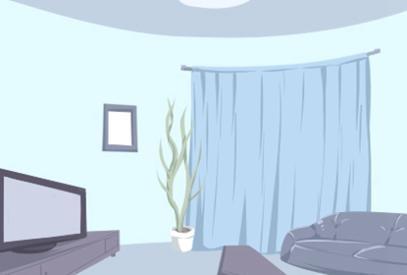 房子风水好的十种兆头 有什么特征