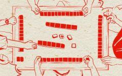 2021年6月打牌赢钱每日财神方位查询