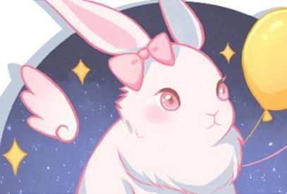 兔男兔女适合做夫妻吗 婚姻幸福吗