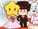 2021年7月17日适合结婚吗 可以办婚礼吗