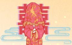 黄道吉日结婚2021年9月 几号最适合办婚礼