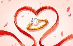 2021年8月28号黄道吉日 今天适合订婚吗