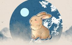 2022年属兔人运势运程分析 各个月份的属兔人运势好吗