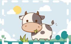 2021年8月份的牛命运如何 这个月财运好么
