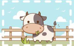 2022年1月份出生的牛宝宝好不好 属牛运势好吗