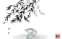 属蛇2021年12月运势及运程 有吉星庇佑