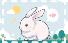 九九年属兔的2022年幸运色 红色旺感情有桃花