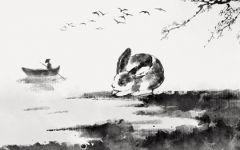 属兔人几日出生大富大贵 属兔人哪日出生最好