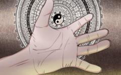 3种手相的女人最有钱 聚财能力强的手相特征