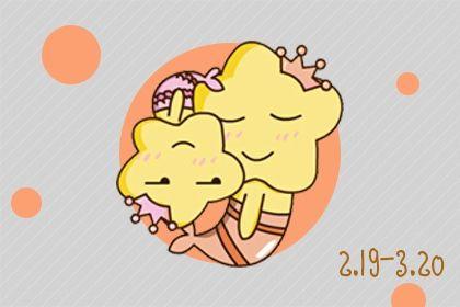 巨蟹最佳配对星座配对 感情浓厚婚姻幸福