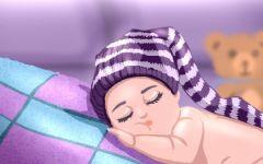 2021年11月24日出生的宝宝是什么命 性格踏实可靠