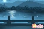 解梦:梦见钓鱼鱼线断了是什么征兆?