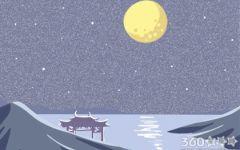 月亮白羊座看男人征服女人的惯用手段