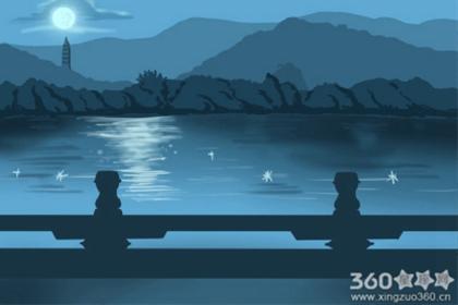 2016年有关中秋节的手抄报图片大全图片