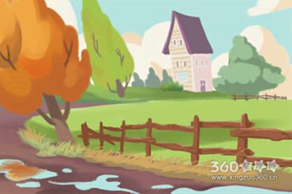 幼儿园感恩节活动策划 幼儿园怎么过感恩节图片