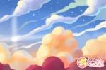 天秤座二月桃花运的指数是多少