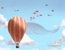 梦见拜佛飞翔是什么样的好兆头