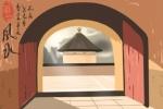 梦见花圈和棺材是什么预兆?