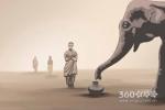 大型寿山石雕刻图片欣赏