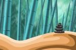 寿山石雕刻圆刀图片大全