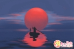梦见钓鱼是什么征兆?