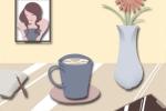 梅雨季节如何保存茶叶不发生霉变