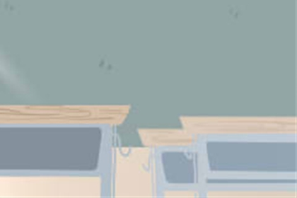 风水画在家居风水中的影响与作用