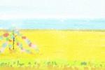 结婚纪念日祝福语卡片欣赏,结婚纪念日卡片精选