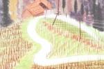 玉帝灵签25:第二十五签解签