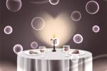 社交礼仪动作,商务谈判应注意哪些细节?
