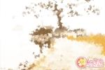 韶关丹霞山阴阳石传说,韶关丹霞山阴阳石传说介绍