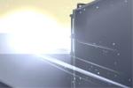 揭秘貔貅开光是吉日当天清洗吗?