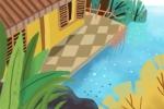 世界水日的由来及历史意义是什么