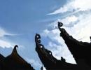 穿青族的古籍记载,穿青族是属于贵州土着?