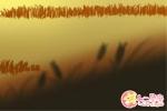 2012河洛文化节介绍,河洛文化节简介