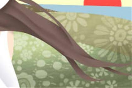 弥勒佛纹身手稿素材线条