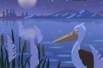 混迹职场能如鱼得水的五大星座