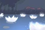 天蝎座的儿童节和哪个卡通主角最像?
