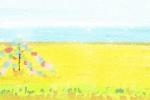 齐鲁文化诗歌,齐鲁诗歌的美学鉴赏